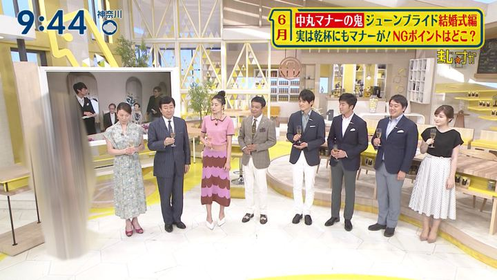 2019年06月02日岩田絵里奈の画像02枚目