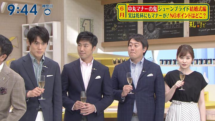 2019年06月02日岩田絵里奈の画像05枚目