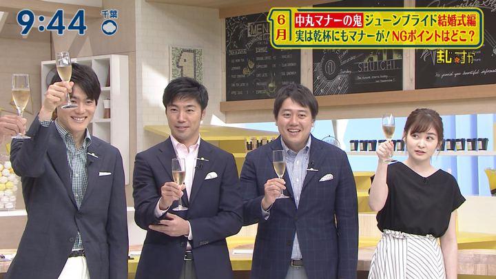 2019年06月02日岩田絵里奈の画像06枚目