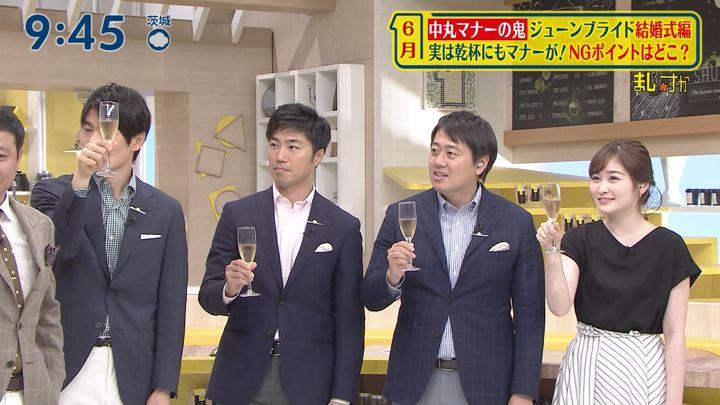 2019年06月02日岩田絵里奈の画像09枚目