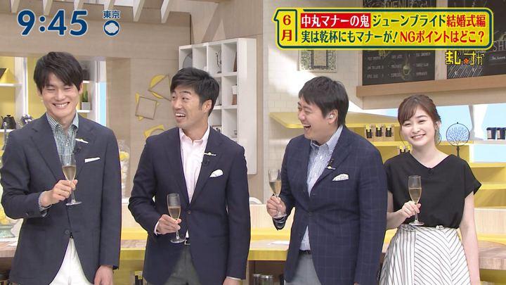 2019年06月02日岩田絵里奈の画像10枚目