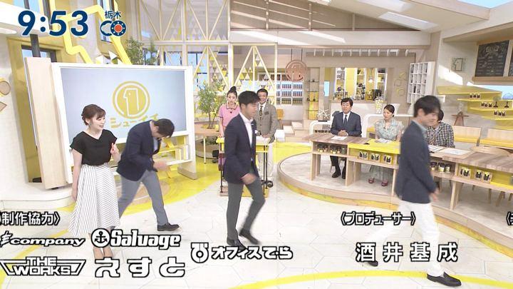 2019年06月02日岩田絵里奈の画像16枚目