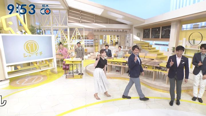 2019年06月02日岩田絵里奈の画像17枚目