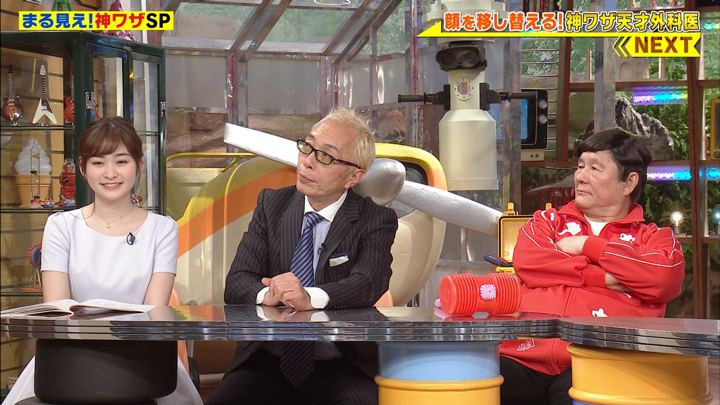 2019年06月03日岩田絵里奈の画像14枚目