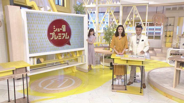 2019年06月09日岩田絵里奈の画像07枚目