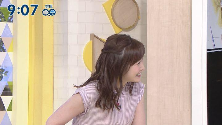 2019年06月09日岩田絵里奈の画像09枚目