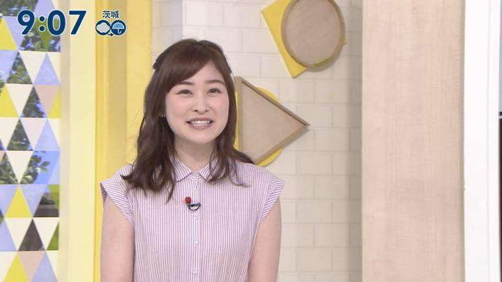 2019年06月09日岩田絵里奈の画像10枚目