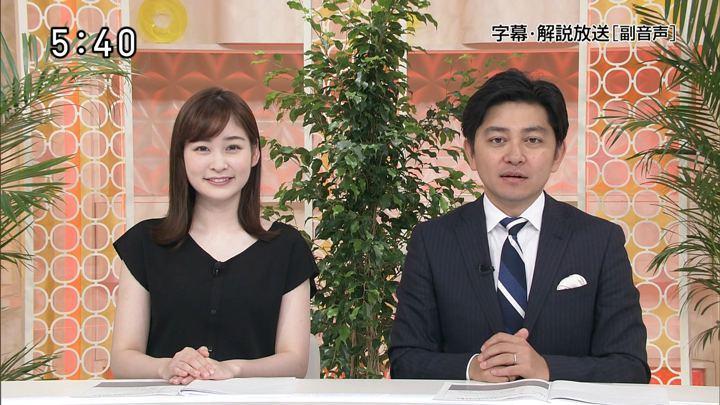 2019年06月16日岩田絵里奈の画像01枚目
