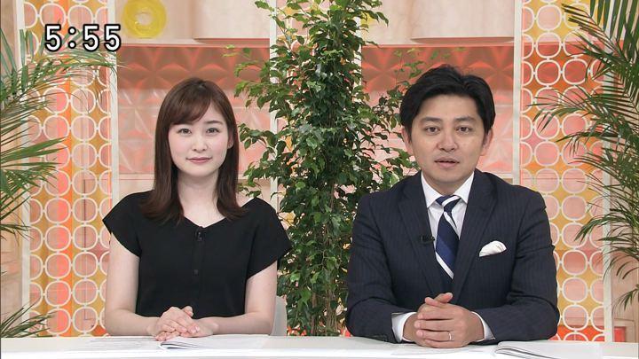 2019年06月16日岩田絵里奈の画像04枚目