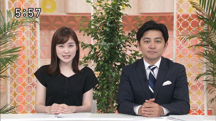 2019年06月16日岩田絵里奈の画像05枚目