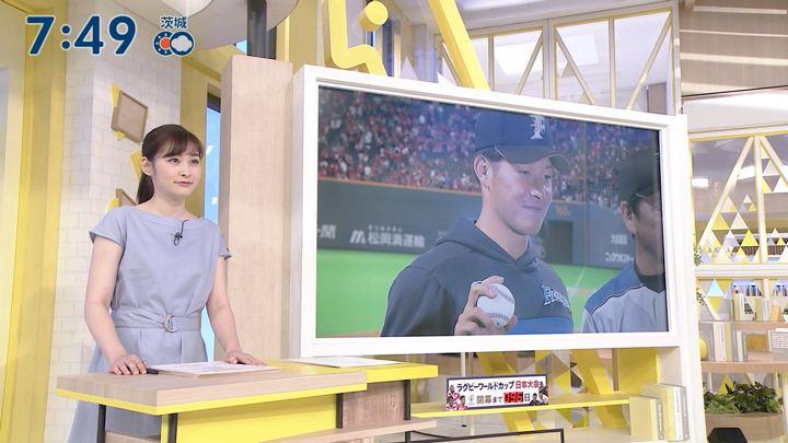 2019年06月16日岩田絵里奈の画像06枚目