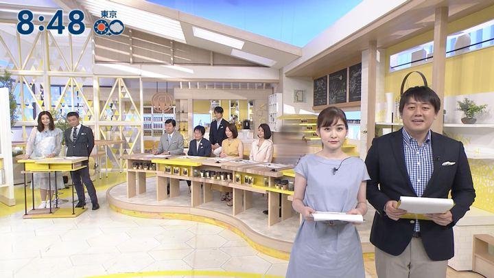 2019年06月16日岩田絵里奈の画像07枚目