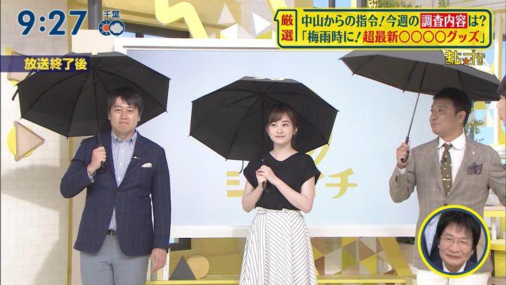 2019年06月16日岩田絵里奈の画像11枚目