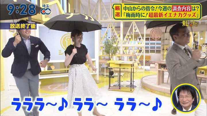 2019年06月16日岩田絵里奈の画像12枚目