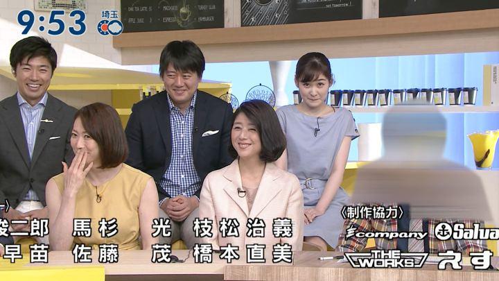 2019年06月16日岩田絵里奈の画像13枚目