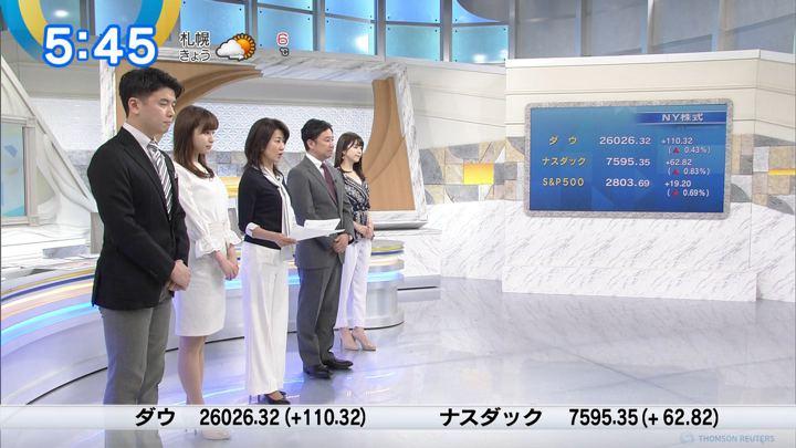 2019年03月04日角谷暁子の画像02枚目