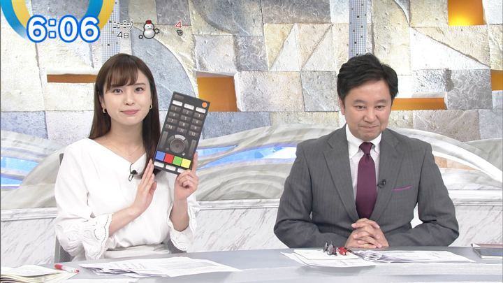 2019年03月04日角谷暁子の画像04枚目