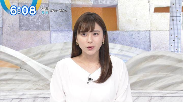 2019年03月04日角谷暁子の画像05枚目