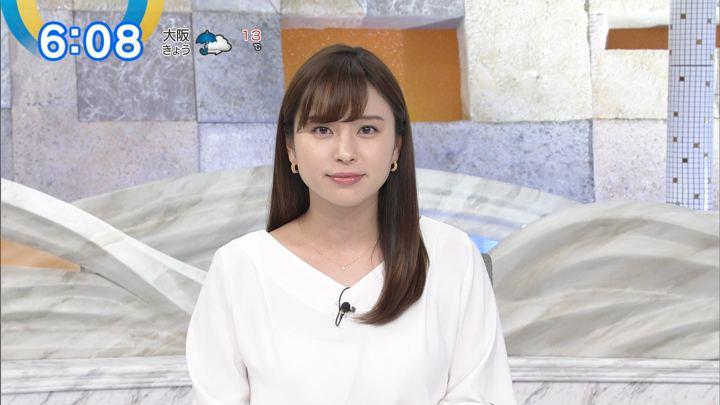 2019年03月04日角谷暁子の画像06枚目