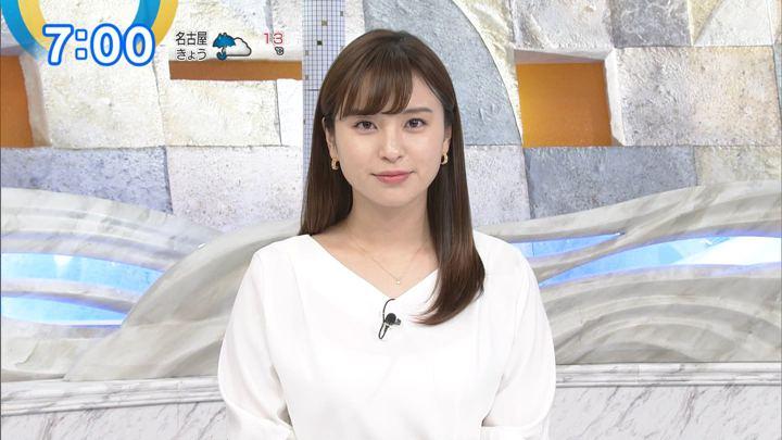 2019年03月04日角谷暁子の画像09枚目