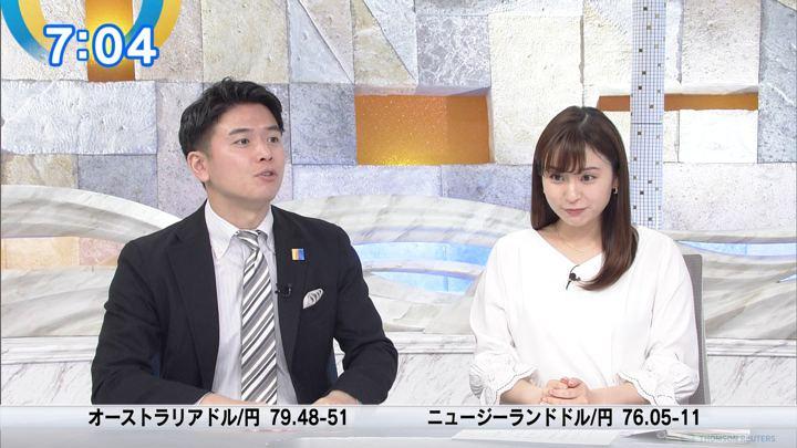 2019年03月04日角谷暁子の画像11枚目