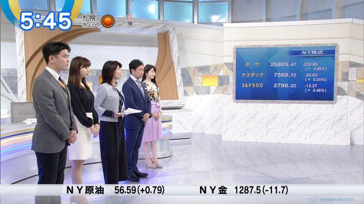 2019年03月05日角谷暁子の画像02枚目