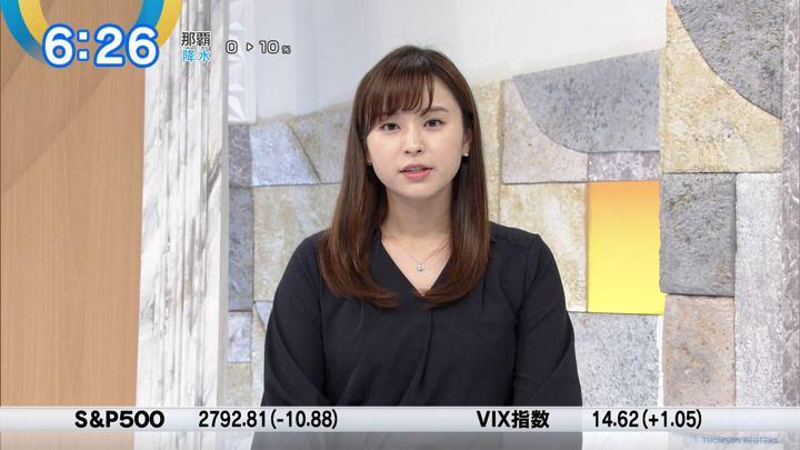 2019年03月05日角谷暁子の画像08枚目