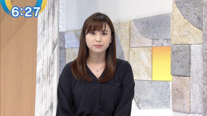 2019年03月05日角谷暁子の画像09枚目