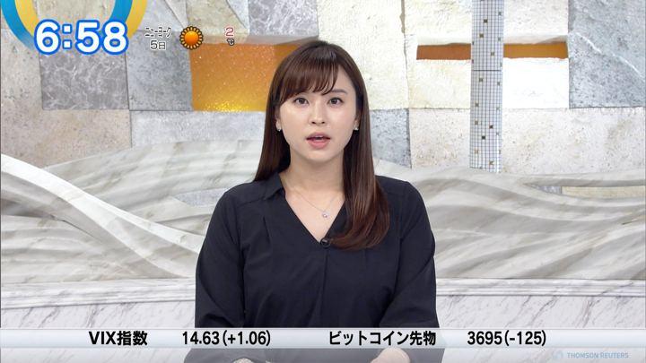 2019年03月05日角谷暁子の画像16枚目