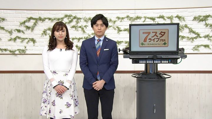 2019年03月15日角谷暁子の画像01枚目