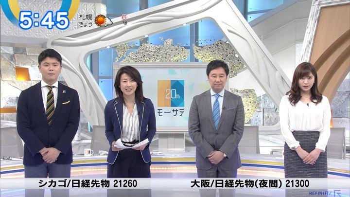 2019年04月01日角谷暁子の画像02枚目
