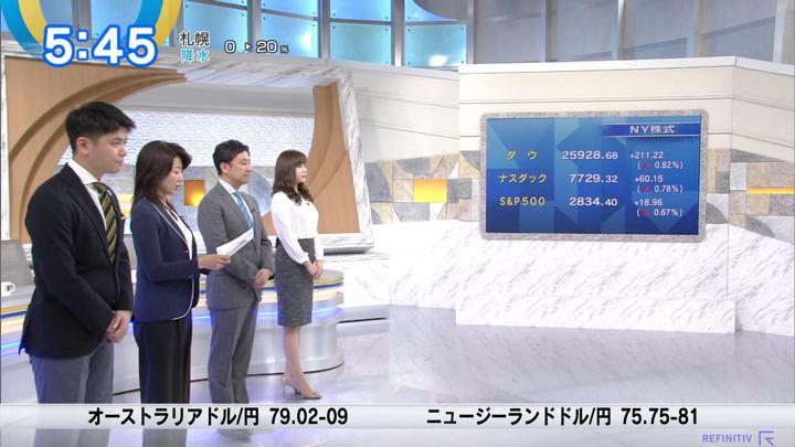 2019年04月01日角谷暁子の画像03枚目
