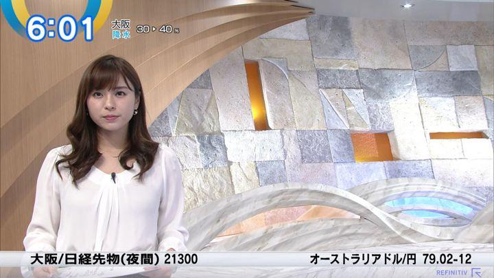 2019年04月01日角谷暁子の画像04枚目