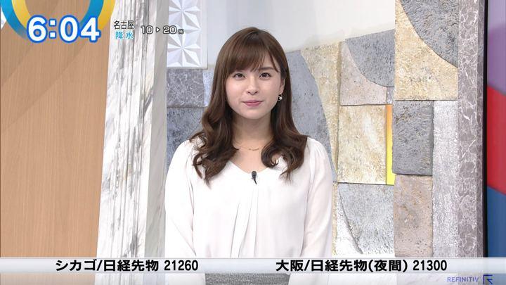 2019年04月01日角谷暁子の画像06枚目