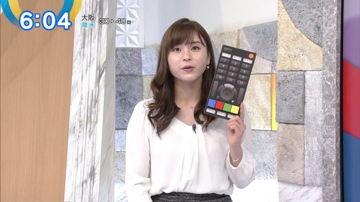 2019年04月01日角谷暁子の画像09枚目