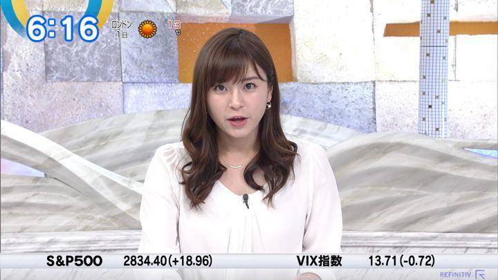 2019年04月01日角谷暁子の画像11枚目