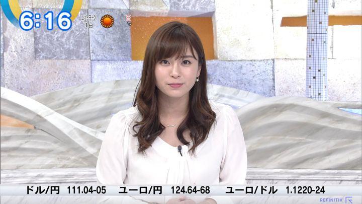 2019年04月01日角谷暁子の画像12枚目
