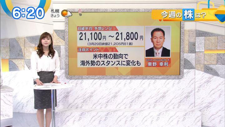 2019年04月01日角谷暁子の画像13枚目