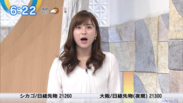 2019年04月01日角谷暁子の画像16枚目