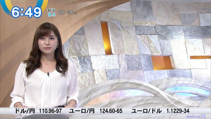 2019年04月01日角谷暁子の画像18枚目