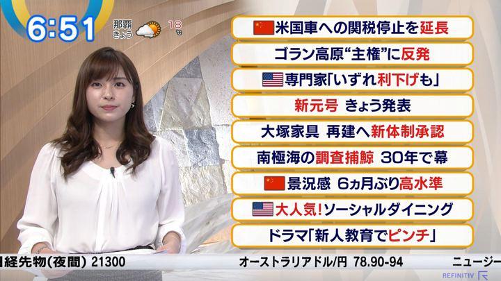 2019年04月01日角谷暁子の画像19枚目