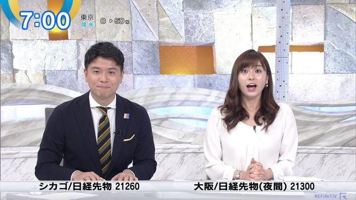 2019年04月01日角谷暁子の画像24枚目