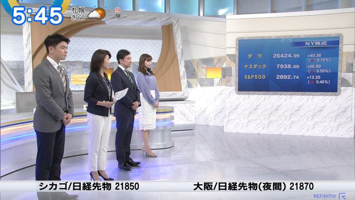 2019年04月08日角谷暁子の画像02枚目
