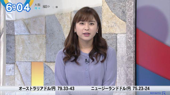 2019年04月08日角谷暁子の画像06枚目