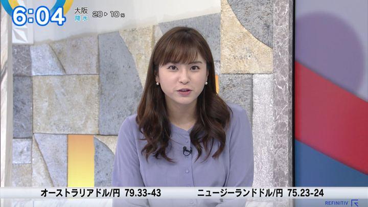 2019年04月08日角谷暁子の画像07枚目