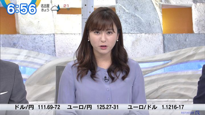 2019年04月08日角谷暁子の画像14枚目