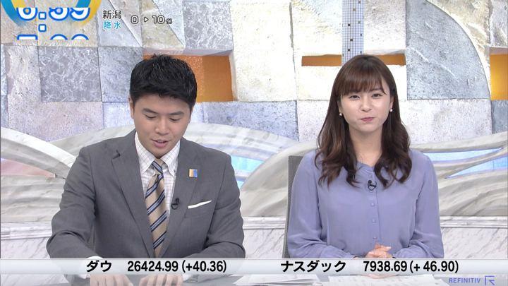 2019年04月08日角谷暁子の画像15枚目