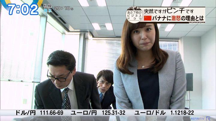 2019年04月08日角谷暁子の画像18枚目