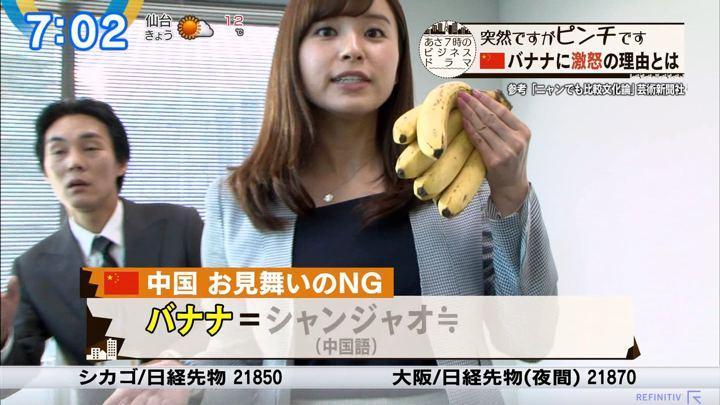 2019年04月08日角谷暁子の画像19枚目