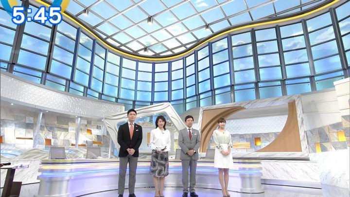 2019年04月09日角谷暁子の画像01枚目